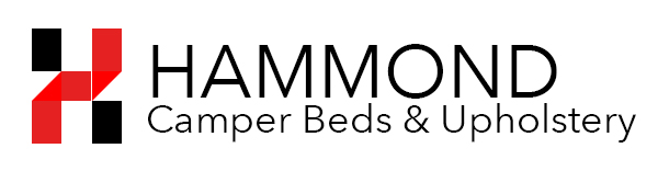 Hammond Camper Beds