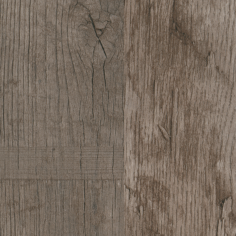 Grey Sant Fe Oak