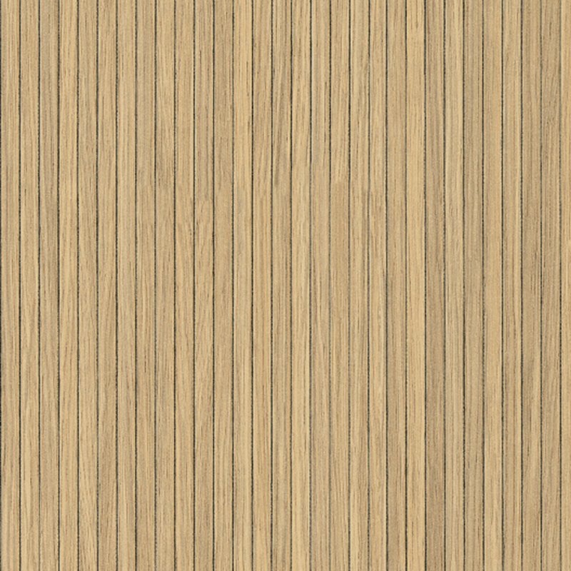 Natural Fineline Oak